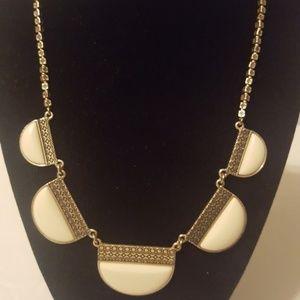 * 5/$25 SALE * Lucky Brand necklace